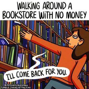 BeterWeter books boeken