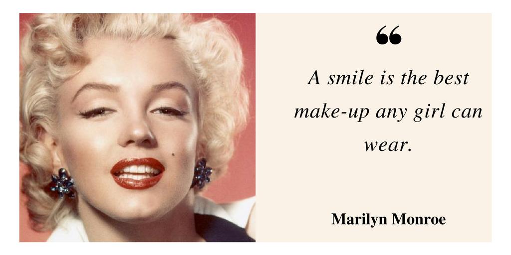 make-up-101-3